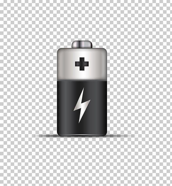 Battery Charger Android Rechargeable Battery Icon PNG, Clipart, All.