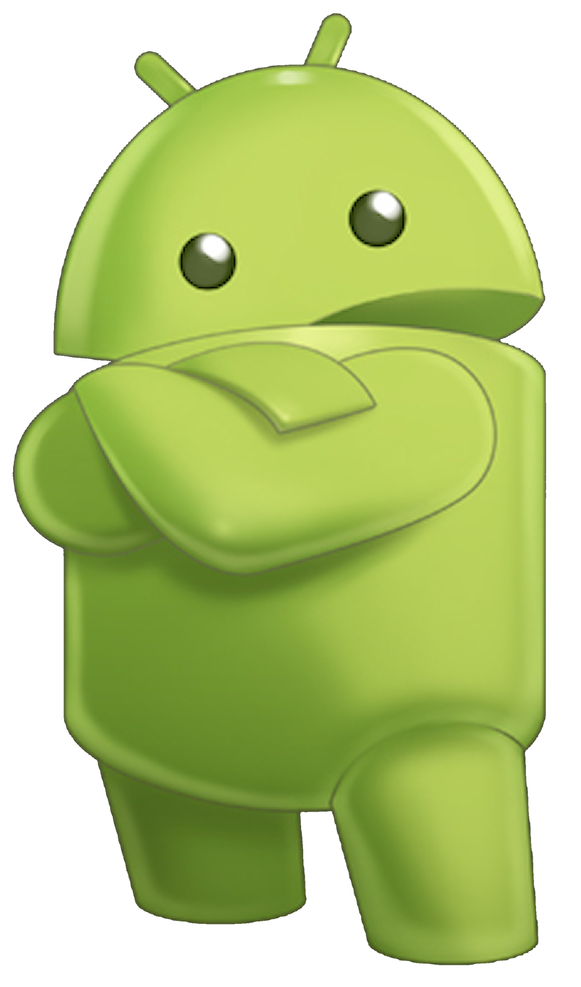 Download Development Android Software Free HD Image HQ PNG Image.