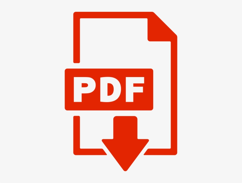 Pdf Download Icon Png Clipart Computer Icons Clip Art.