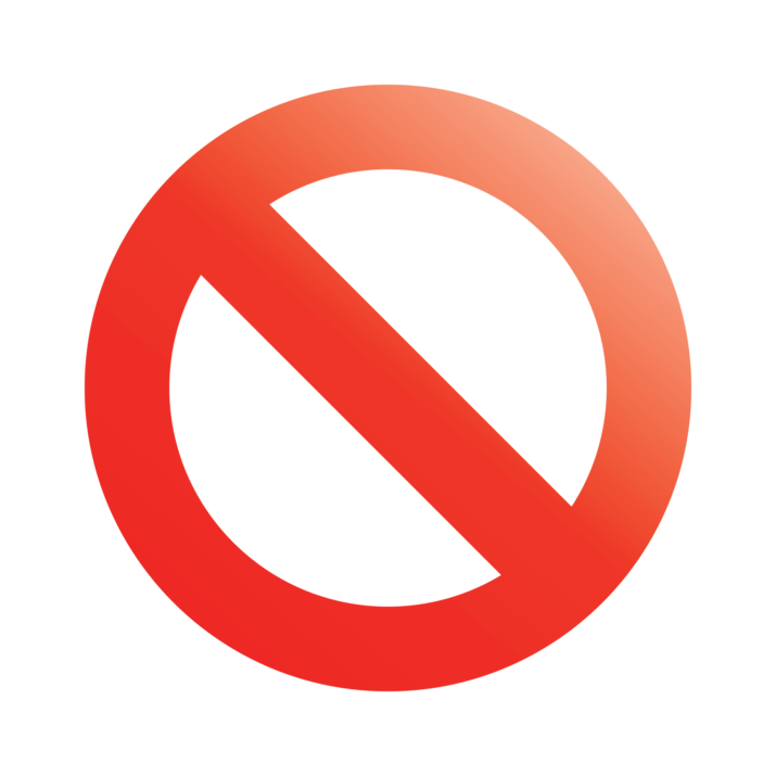 Red Stop Icon PNG Image Free Download searchpng.com.
