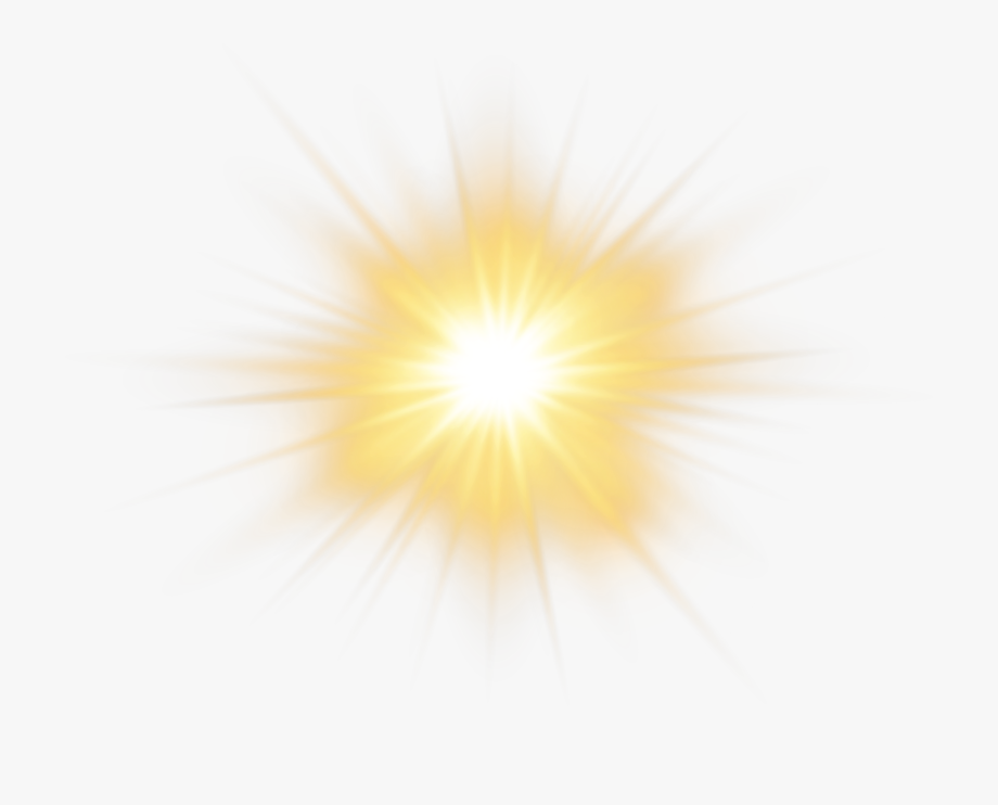 Image Free Download Sun Transparent Clipart.
