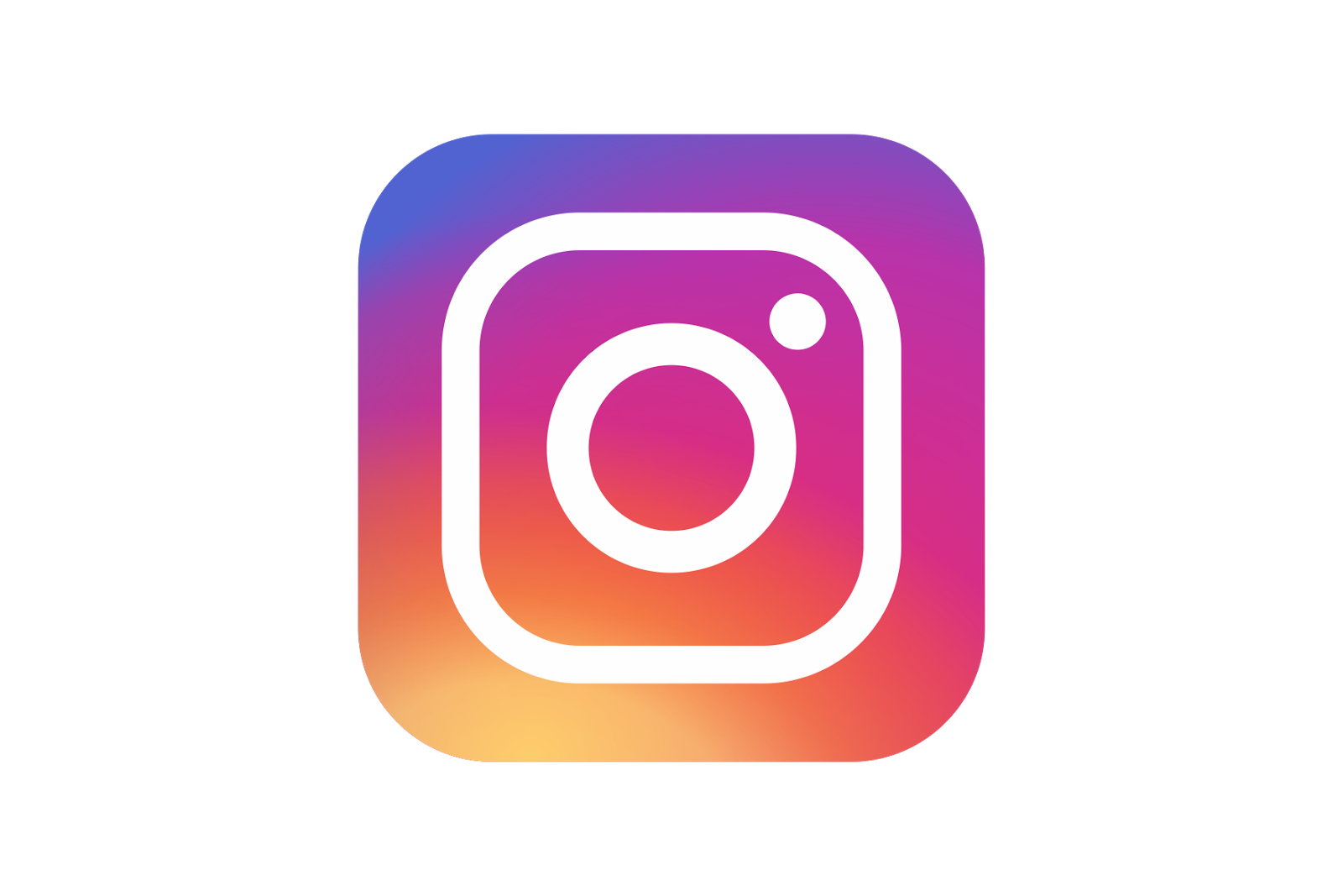 Logo Instagram Computer Icons Camera.