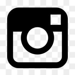 Instagram Logo PNG and Instagram Logo Transparent Clipart.