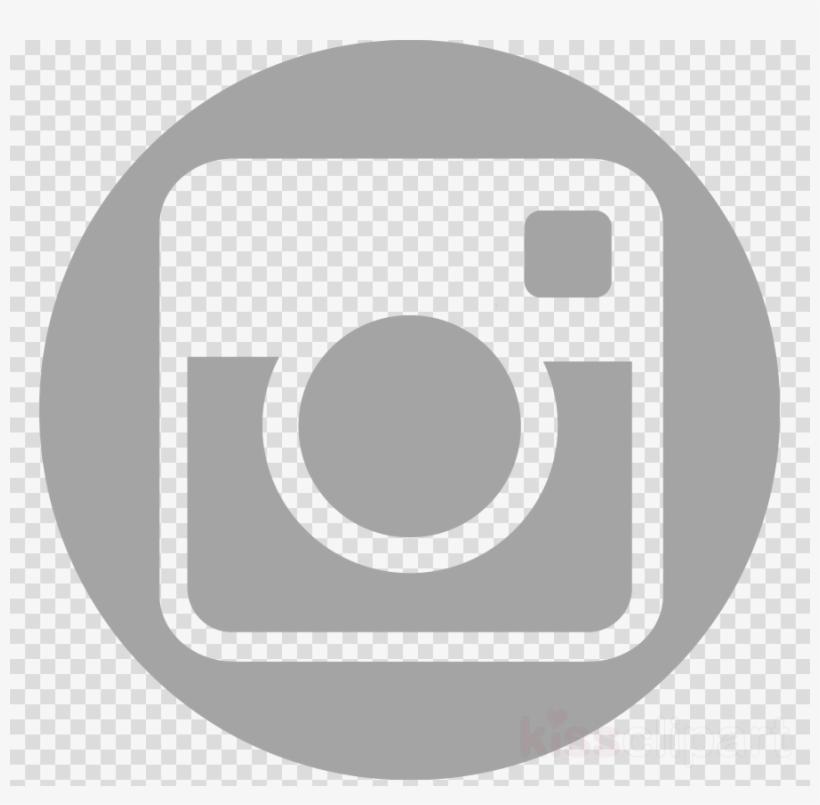 Download Instagram Logo Png Grey Clipart Logo Grey.