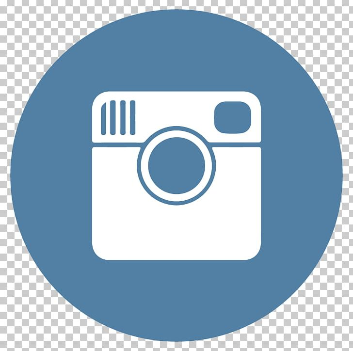 DOWNLOAD INSTAGRAM ICONS FREE.
