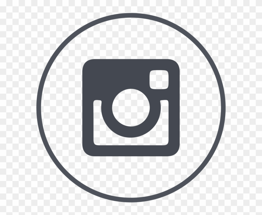 Instagram Png Transparent Icon.