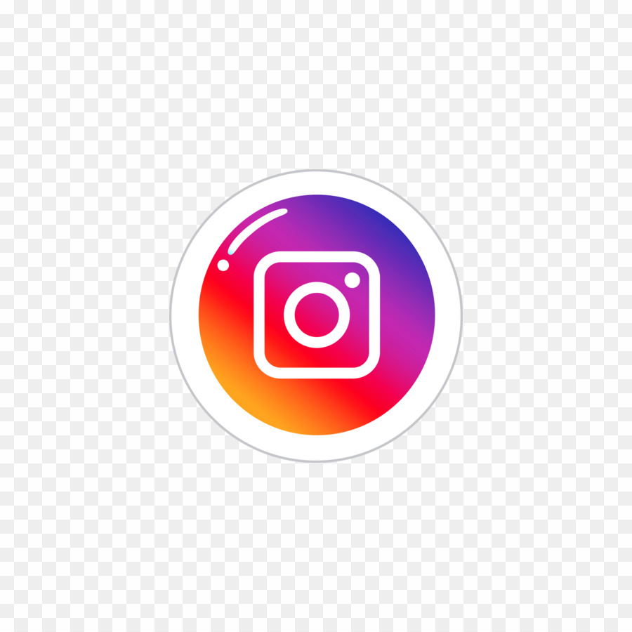 Instagram Icon PNG Logo Computer Icons Clipart download.