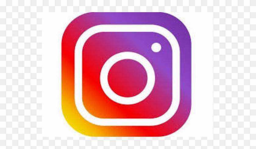 Transparent Png Logo Instagram Share Icon, Png Download.