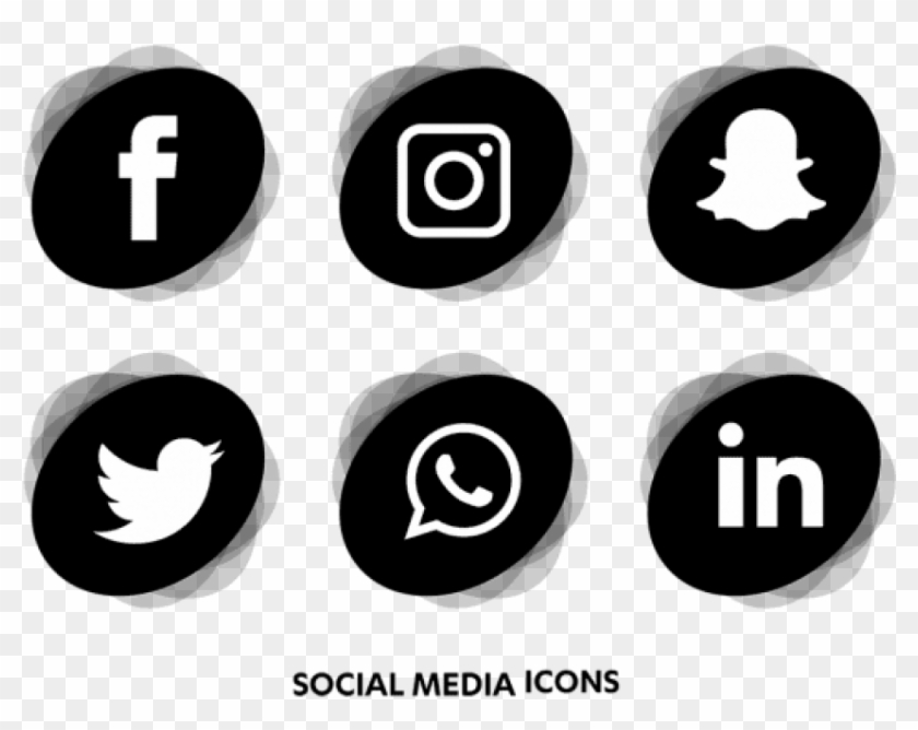 Free Png Download Facebook Instagram Icon Png Images.