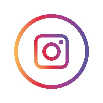 Instagram Icon Instagram Logo, Ig Icon, Instagram, Social Media Icon.