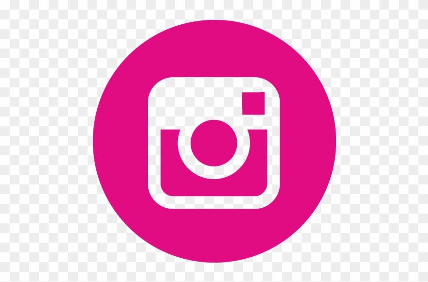 Download Instagram Button Clipart Social Media Computer.