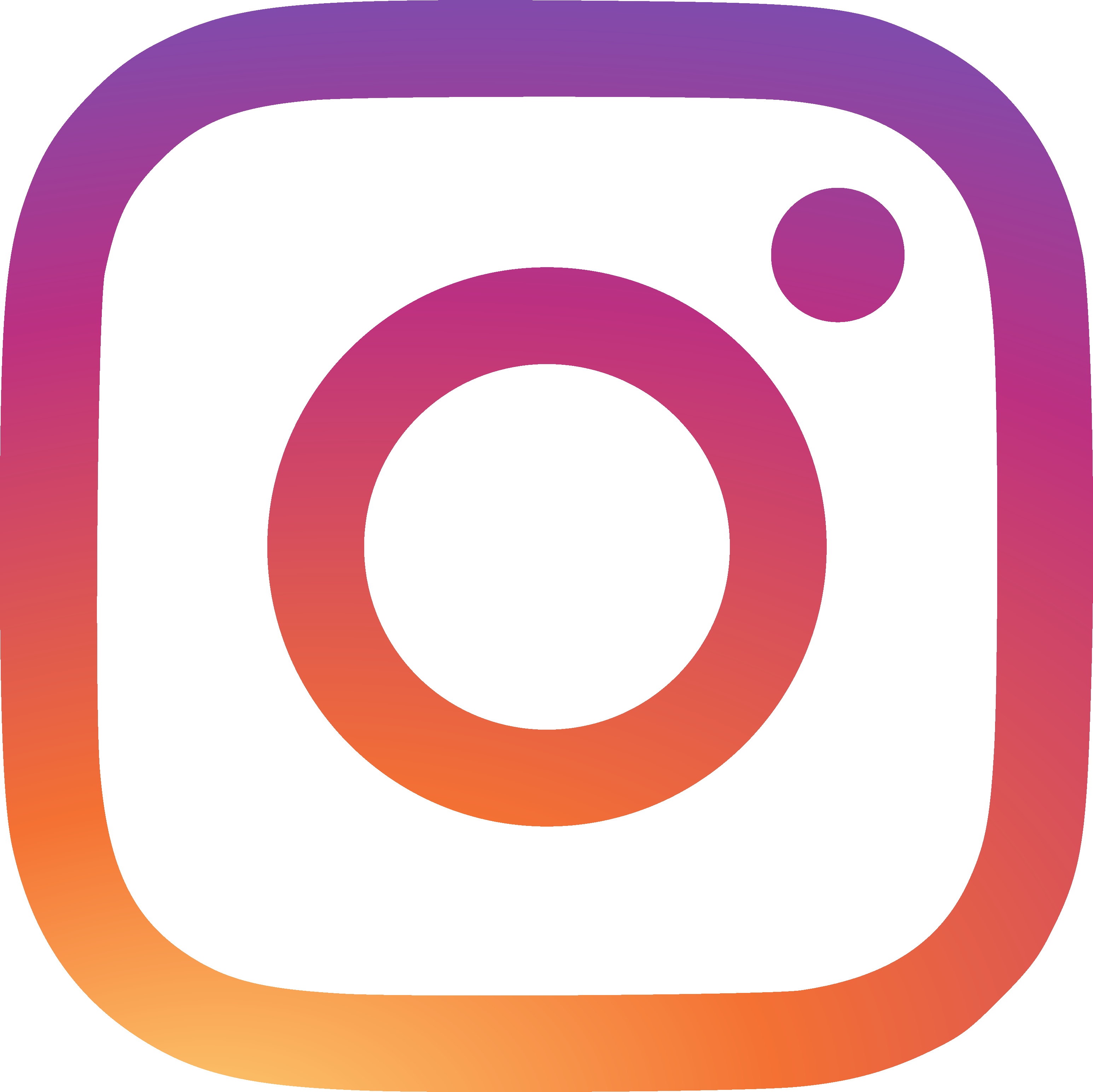 Download Computer Neon Instagram Icons HD Image Free PNG HQ PNG.