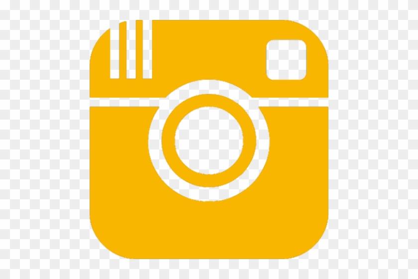 Free Png Download Blue Instagram Logo Png Images Background.