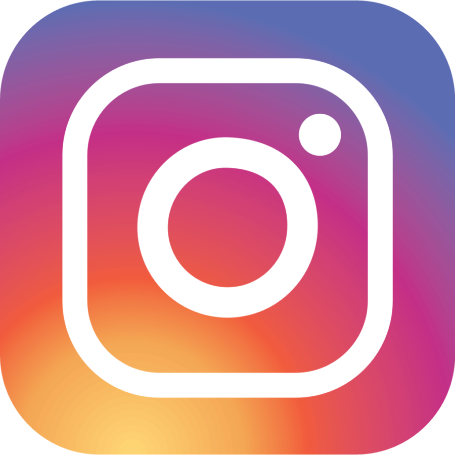 Instagram Logo Clipart & Free Instagram Logo Clipart.png.