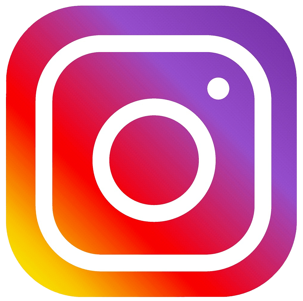Download Free Logo Computer Instagram Icons Free Clipart HQ.