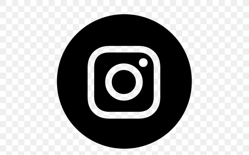 Logo Clip Art, PNG, 512x512px, Logo, Art, Brand, Masterpiece.