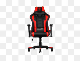 Gaming Chair PNG and Gaming Chair Transparent Clipart Free.
