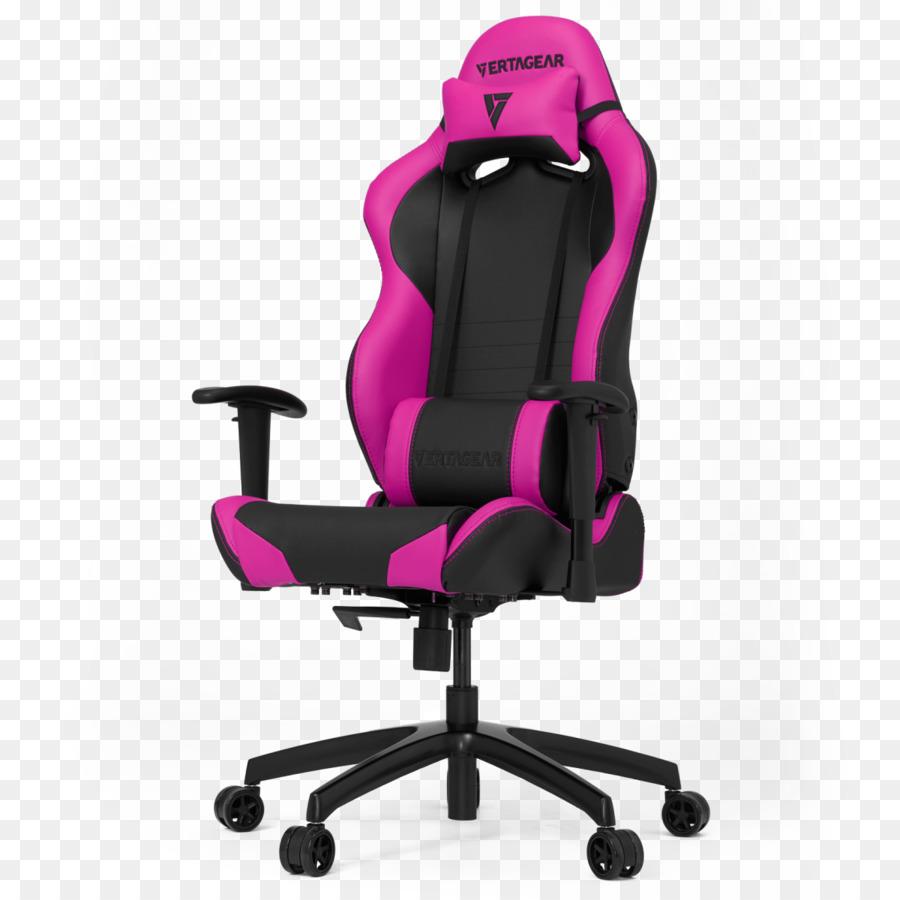 Pink Desk png download.