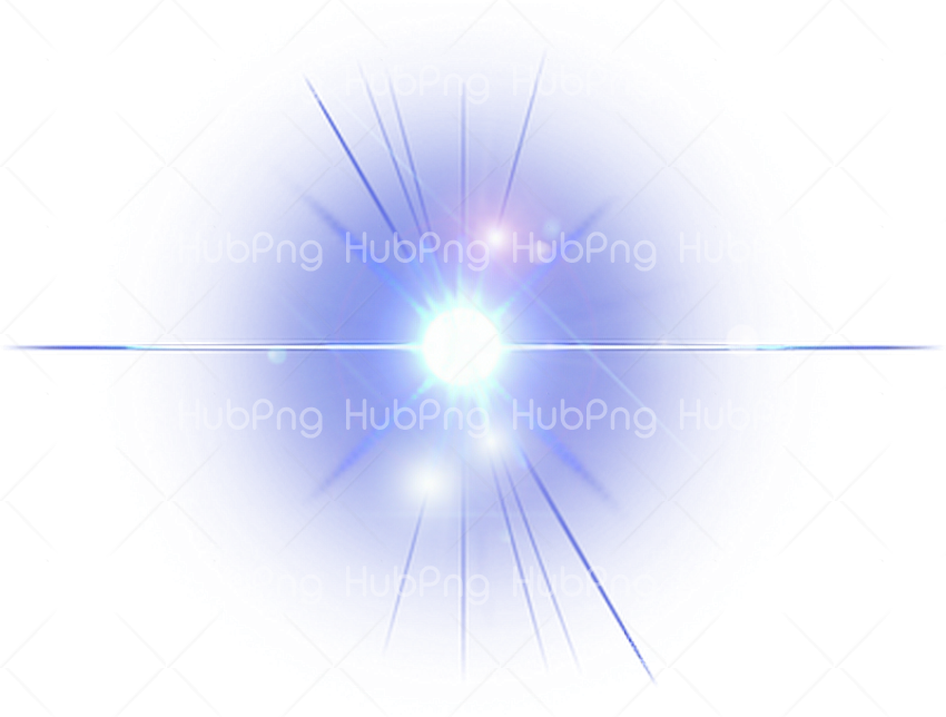 lens flare png clipart Transparent Background Image for Free.