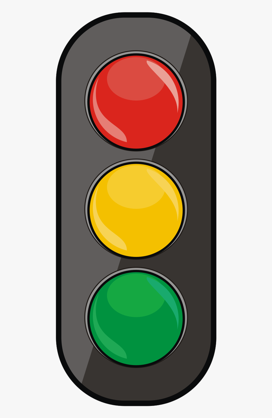 Download Traffic Light Clipart Png Photo Toppng Pretty.