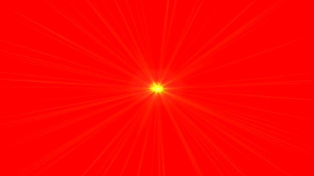 Download Light Effect PNG File 323.