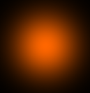 Light PNG HD Transparent Light HD.PNG Images..