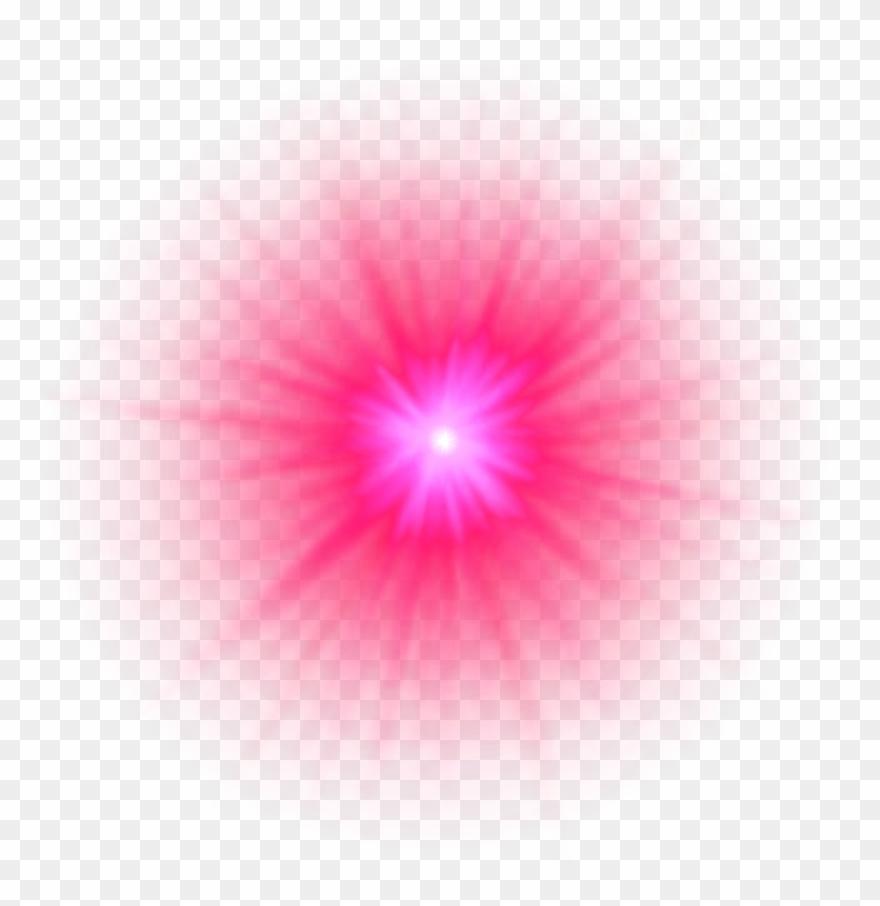 Sparkle Clipart.