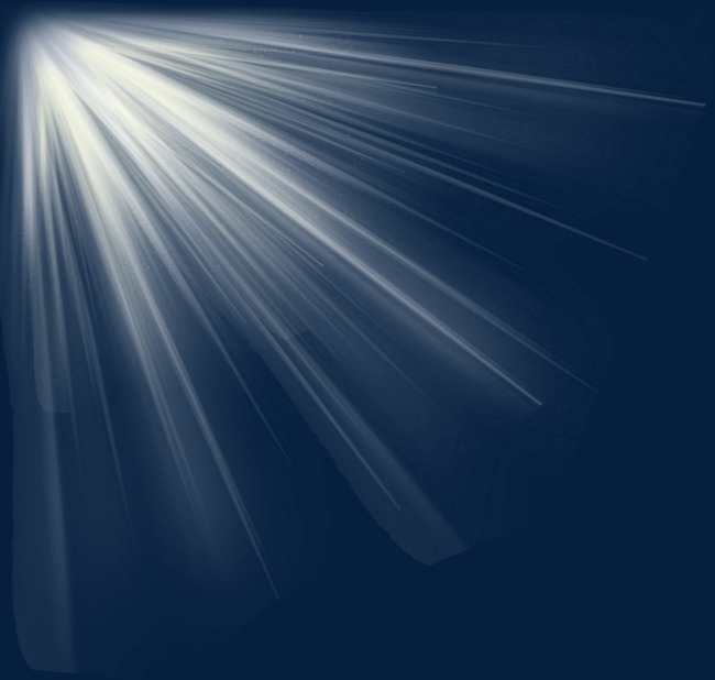 Light, Light Effect, Decoration PNG Transparent Image and Clipart.