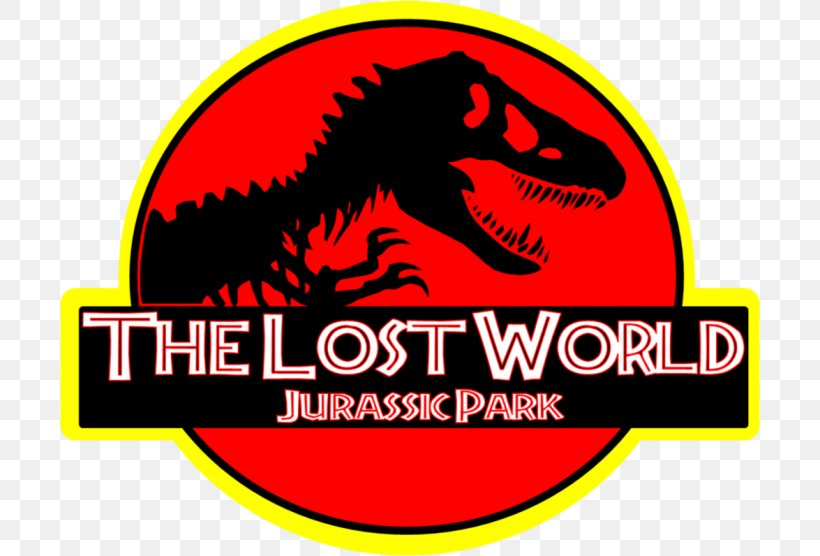Logo Clip Art Font Jurassic Park Brand, PNG, 700x556px, Logo.