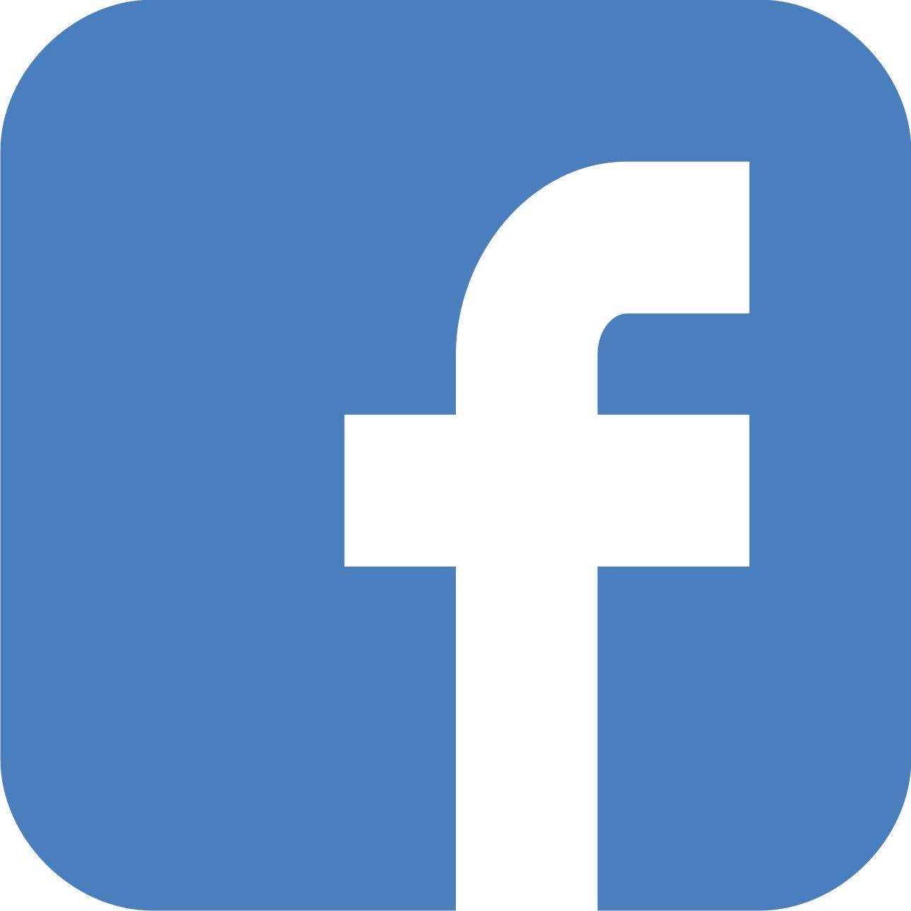 Facebook Computer Icons Social media Logo.