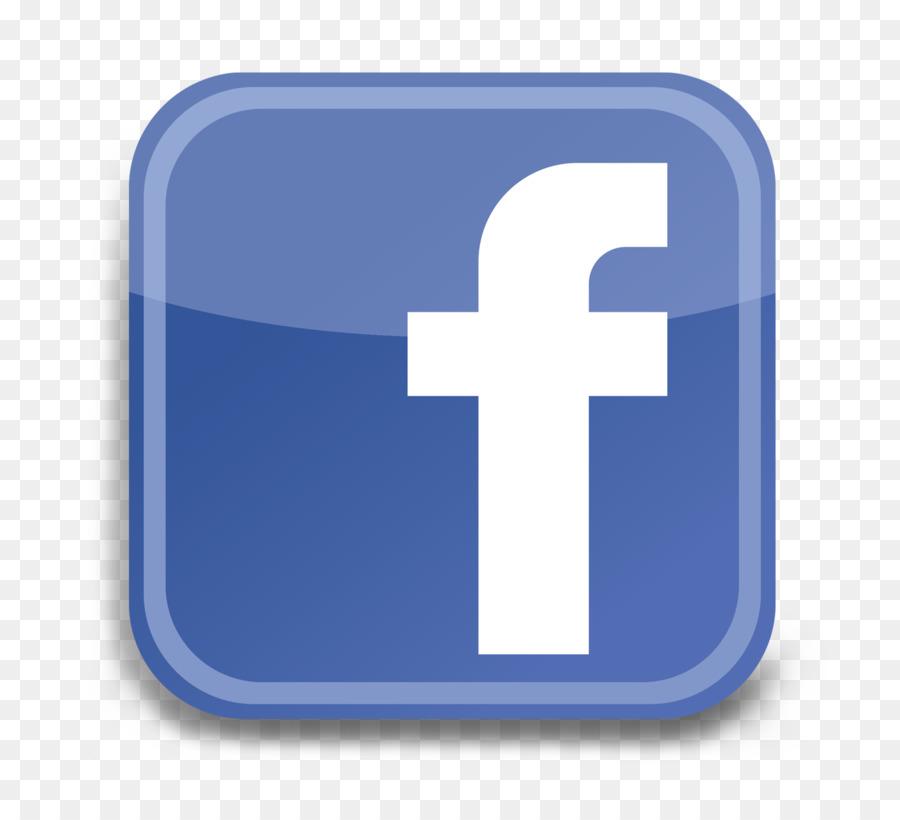 Facebook Logo Computer Icons Clip Art.