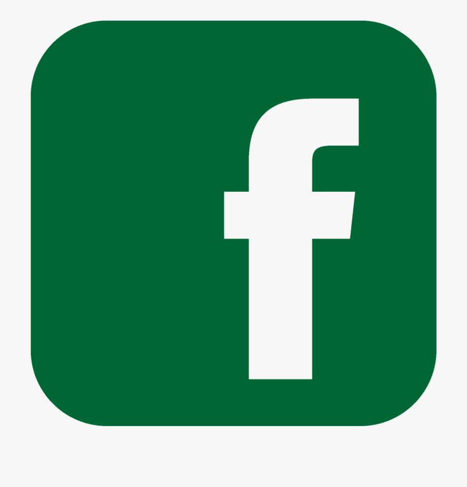 Pink Facebook Logo Png Clipart , Png Download.
