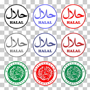 178 halal Logo PNG cliparts for free download.