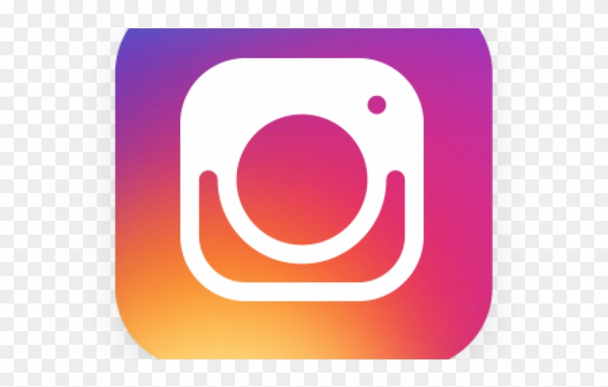 Instagram Clipart Small.