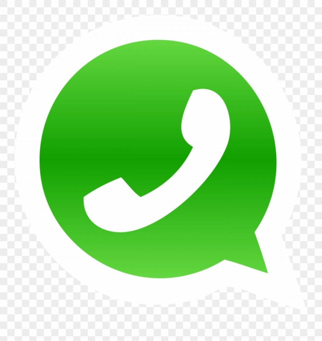 Otxmbofree Download Png And Vector Logo Whatsapp Png.