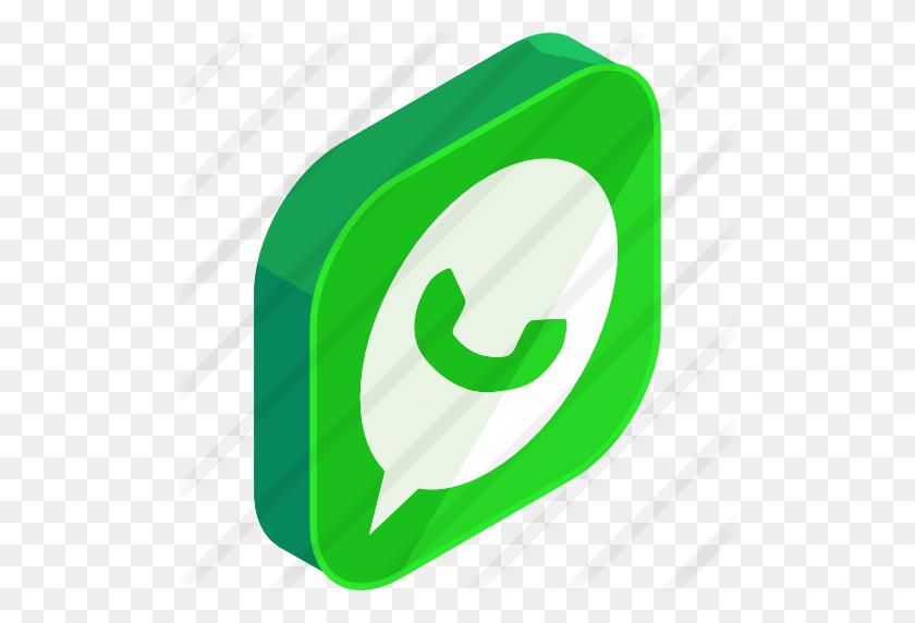 Whatsapp Clipart Whatsapp Png.