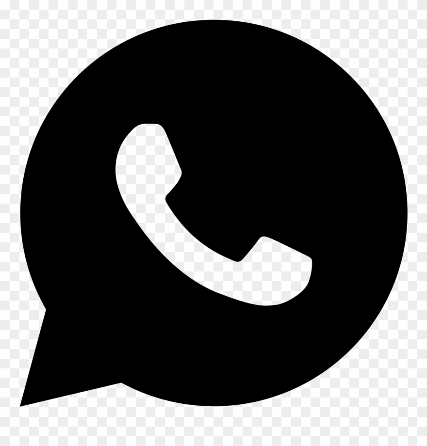 Whatsapp Png For Free Download On.