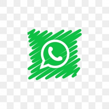 Ideas Logo Whatsapp Png Images.
