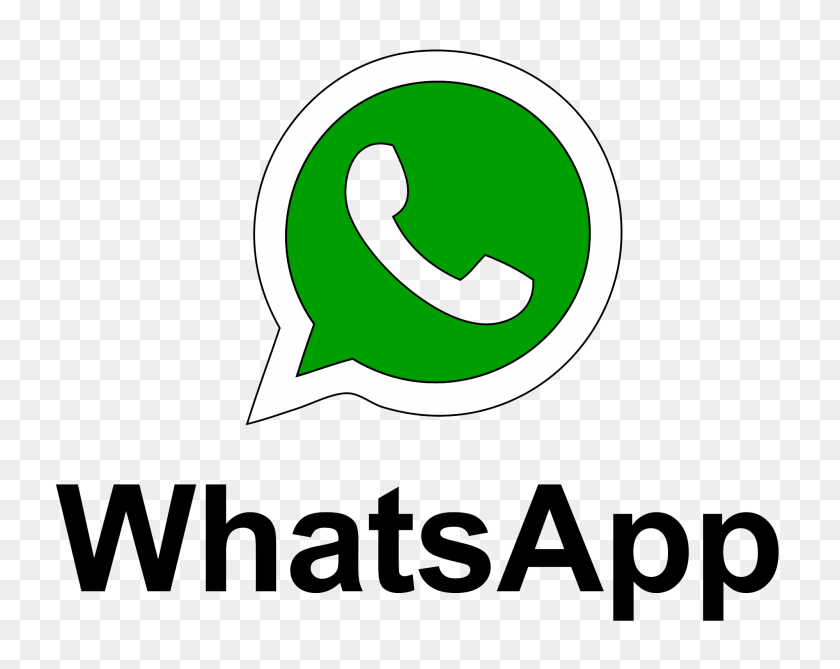 Whatsapp Png Transparent Images.