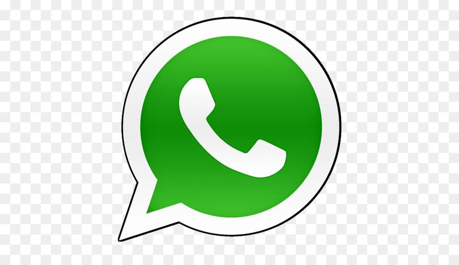WhatsApp BlackBerry 10 Android Kik Messenger Whatsapp Png Download.