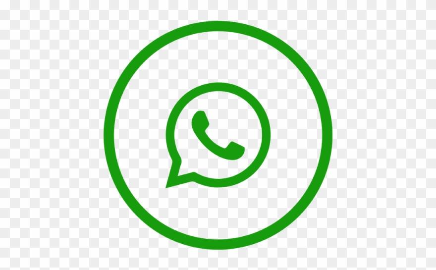 Logo Icon Social.