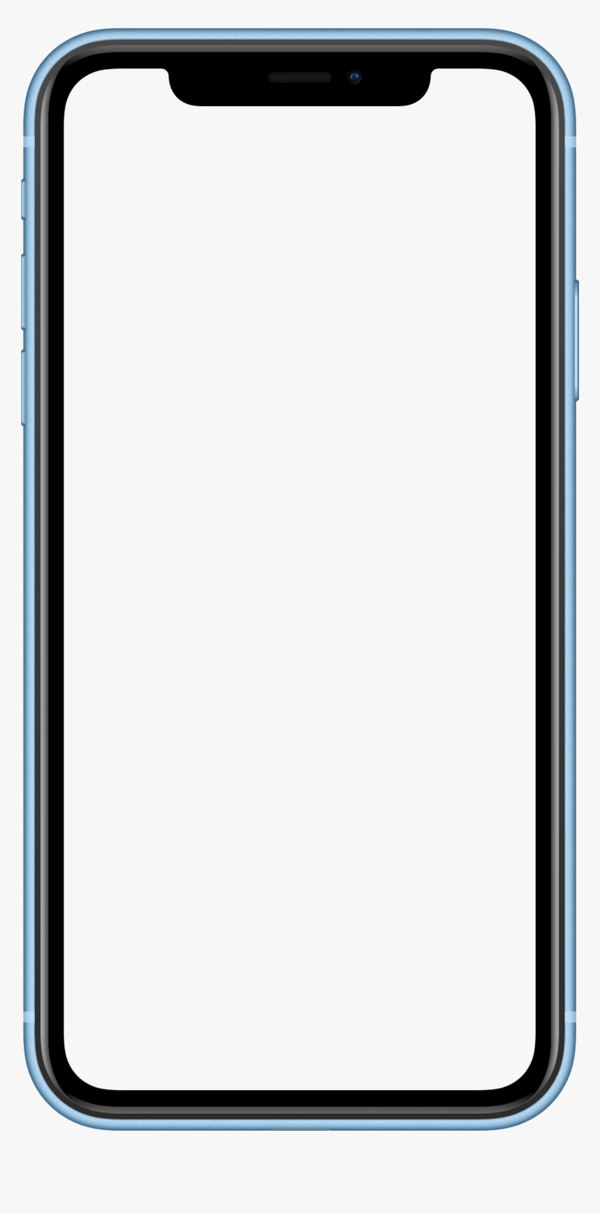 Mobile Png Clipart , Png Download.
