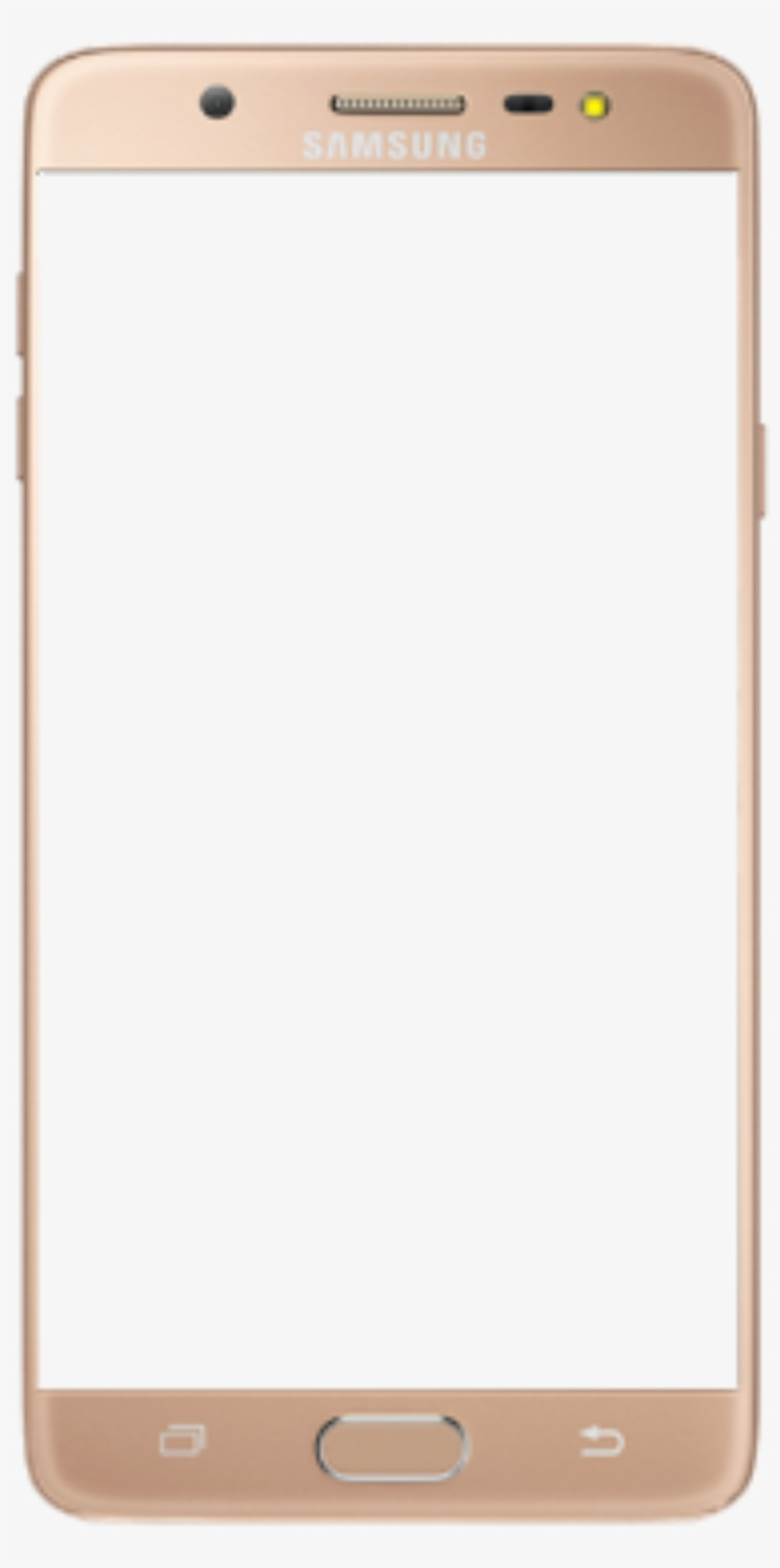 Mobile Phone Frame Download.