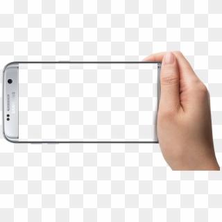Samsung Mobile PNG Images, Free Transparent Image Download.