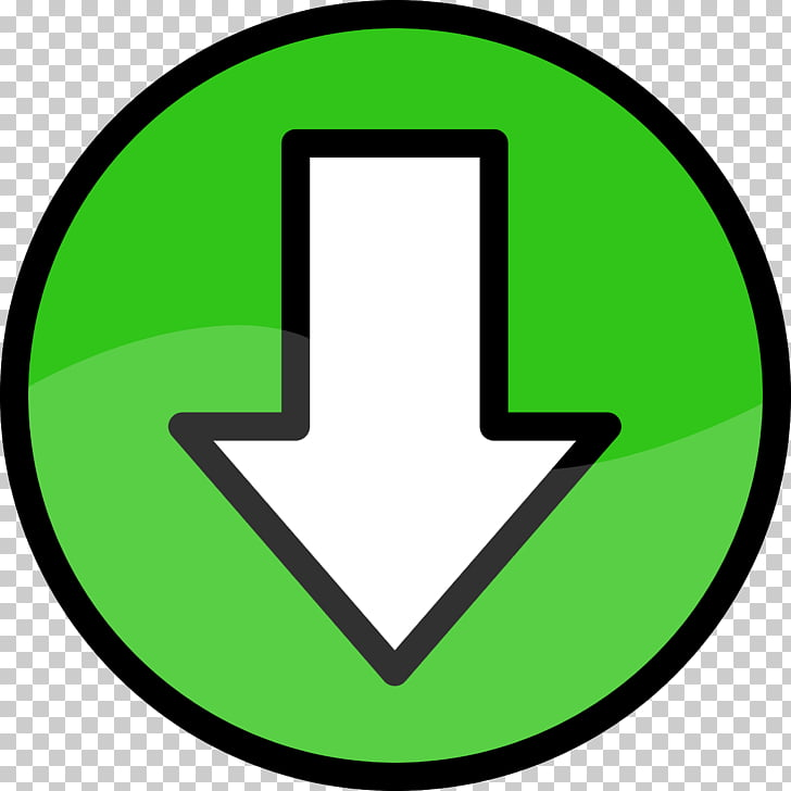 Computer Icons , now button PNG clipart.
