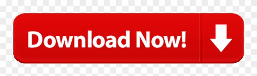 Download Now Button.