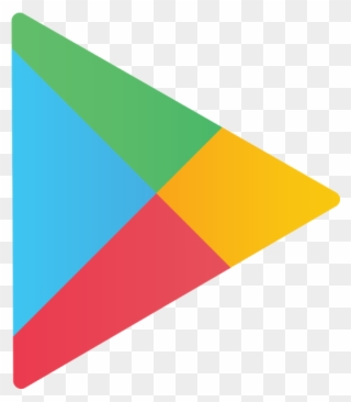 App Store Google Play Logo Vector Vector And Clip Art.