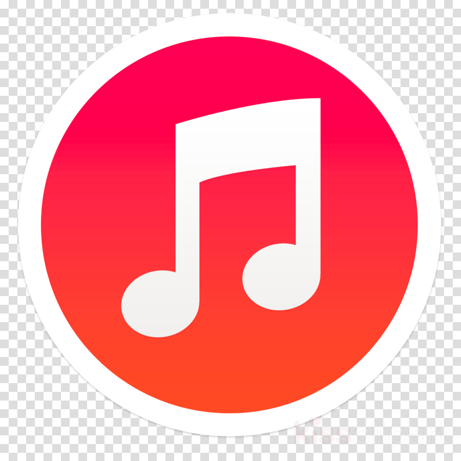 Apple Logo Backgroundtransparent png image & clipart free.