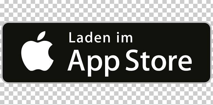 App Store Mobile App Apple PNG, Clipart, Apple, App Store.