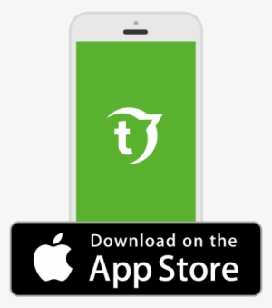 App Store Logo Png PNG Images.